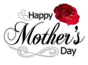 mothersday1.