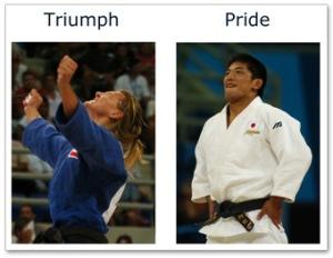 triumph_story