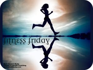 Fitness-Friday2