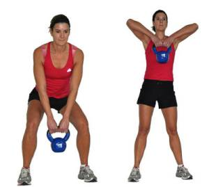 squat-highpull