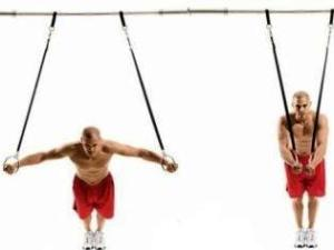 TRX-chest-fly